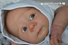 images/2015/lizzy Silikon Wiedergeborene Babys, Newborn Baby Dolls, Babies, Face, Ebay, Baby Dolls, Babys, Infants, Infant