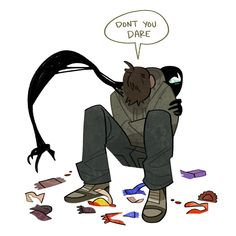Resplendent Cartoon Drawing Tips Ideas Venom Comics, Marvel Dc Comics, Marvel Venom, Marvel Funny, Marvel Memes, Marvel Avengers, Comic Character, Character Drawing, Eddie Brock Venom