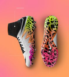 nike air max Hyperfuse 2011 - 1000+ ideas about Cheap Soccer Shoes on Pinterest | Football Boots ...