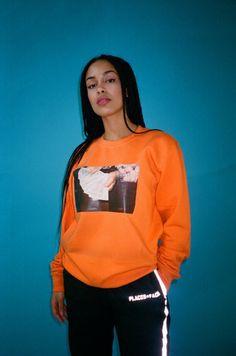 ☆pinterest: jjflamess☆ //jorja<3 Fashion Killa, Fashion Outfits, Womens Fashion, Photography Magazine, Editorial Photography, Sporty Style, Grunge, Vans, Jorja Smith