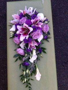 Die 60 Besten Bilder Von Brautstrauss Wedding Bouquets Wedding