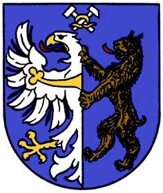 Kladno (Central Bohemia), Czechia