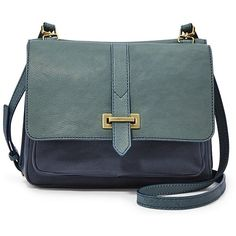 Fossil Maddie Small Crossbody featuring polyvore, women's fashion, bags, handbags, shoulder bags, cross-body handbag, leather crossbody purses, crossbody purses, leather purses and fossil crossbody