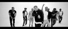 HONEY ADDICT: {Watch} Drake's 'Energy' Official Visual   New Vid...