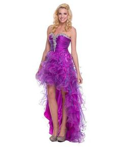 ruffle_purple_princess_high-low_violet_prom_dresses.jpg (450×553)