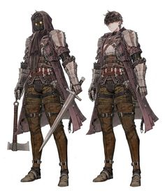 Safebooru is a anime and manga picture search engine, images are being updated hourly. Fantasy Armor, Anime Fantasy, Medieval Fantasy, Dark Fantasy, Fantasy Character Design, Character Design Inspiration, Character Concept, Character Art, Character Ideas