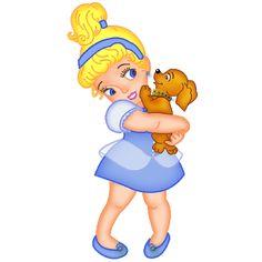 http://www.walmart.com little cinderella - Sök på Google