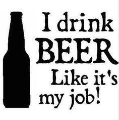226 Best Beer quotes images | Beer quotes, Beer, Beer humor