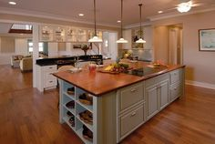 renovating kitchen cabinets 1000 images about kitchen island ideas on 1852