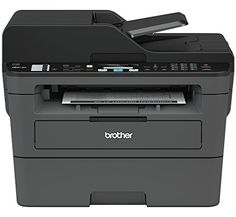 The Brother Compact Monochrome Laser All-in-One Multi-function Printer, MFCL2710DW, Duplex Two-sided Printing, Wireless Printing, USB Interface  is an unique product which I've made a decision to review. Keep reading  for information about pricing online, pros and cons, and then a number of o...