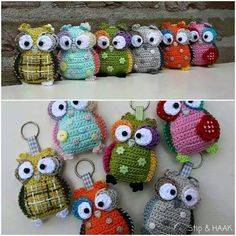 Free crochet pattern, häkeln, крючком, гачком, croché