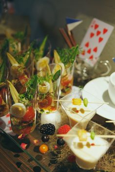 you-ichi Catering