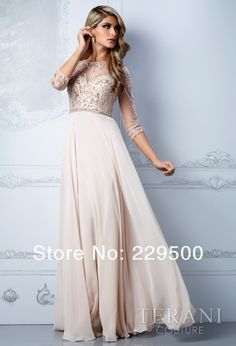 Modest prom dress I'm trying to get for Mormon Prom!!