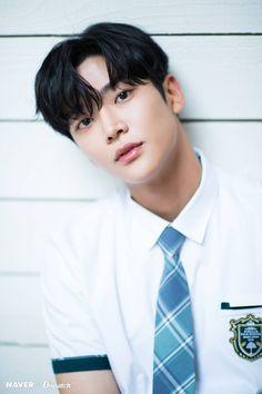 Rowoon 'One Day Found by Chance' promotion photoshoot by Naver x Dispatch. Korean Male Actors, Asian Actors, Korea Boy, Bts Korea, K Pop, Dramas, Korean Couple Photoshoot, Joon Hyuk, Eunwoo Astro