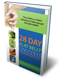 In this time many people are worried about how to get a flat stomach? The answer for this question is to take proper diet at time and the diet should be nutritious. The junk food will create unnecessary fats around the stomach.  With proper diet plan and exercise you should get what you want.