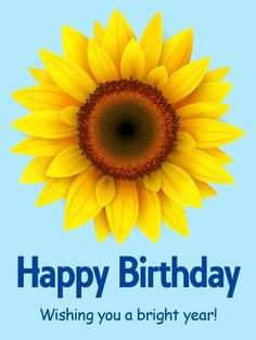 Send Free Birthday Cards for Everyone to Loved Ones on Birthday & Greeting Cards by Davia. It's free, and you also can use your own customized birthday calendar and birthday reminders. Birthday Hug, Happy Birthday Today, Birthday Reminder, Free Birthday Card, Funny Birthday Cards, Birthday Greeting Cards, Birthday Greetings, Birthday Memes, Birthday Board