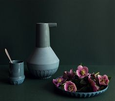 Lenneke Wispelwey - Meesterlijk 2014 #crafts #design #dutchdesign