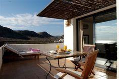 Cala Chica Pregúntanos por nuestras casas rurales y hotelitos con encanto www.ruralandalus.es