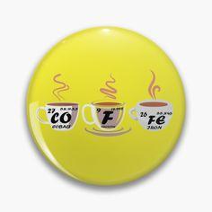Badge, Pin Button, Pastel Purple, Tour, Stickers, Boutique, Products, Badges, Boutiques
