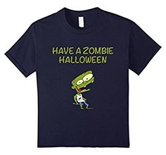 Who haunts the most on a Halloween night? The zombies of course! This t-shirt is meant for those of you that believe in zombie horror, and that also have a sense of humor. This shirt is for those that want to be funny, scary, zombifying and fearful on this beautiful Halloween night! Cool Tee Shirts, Great T Shirts, Halloween Night, Zombies, Scary, Horror, Funny, Mens Tops, Beautiful
