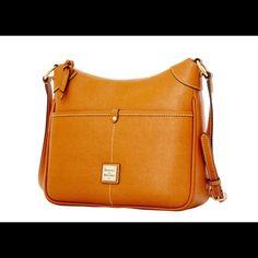 Handbags Amp Wallets