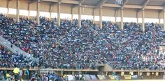 """With Nile special University football league final set for this Saturday at Mandela National Stadium - Namboole, the organizing committee together with the University Sports Association of Uganda they have agreed not to accept any of the two competing University student to seat in pavilion during the match day. """"Experience is the best teacher. Last…"""