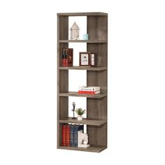 Barbara Bookcase