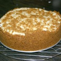 Jjs Yummy Cheese Cake Recipe