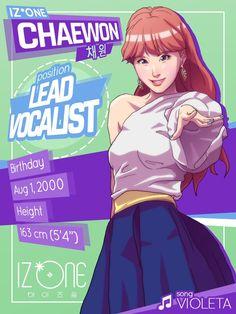 Kpop Girl Groups, Kpop Girls, Jin Won, My Character, Character Design, Kpop Profiles, Korean Drama Quotes, Japanese Drawings, Japanese Girl Group