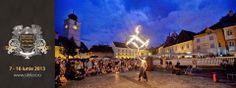 Daniele: Festival International Teatru Sibiu 2014 http://daniela-florentina.blogspot.ro/2014/05/festival-international-teatru-sibiu-2014.html