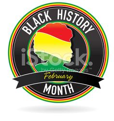 Black History Month - February