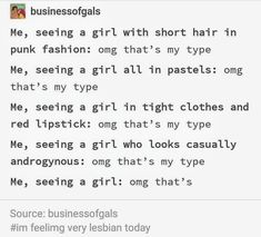 Stupid Funny Memes, Funny Relatable Memes, Funny Quotes, Hilarious, Lgbt Memes, Def Not, Funny Tumblr Posts, Text Posts, Writing Prompts