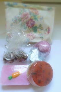 The giveaway Soaps, Giveaway, Bubbles, Hand Soaps, Soap