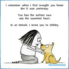 You Will Always Be My Best Friend – Red and Howling I Love Dogs, Puppy Love, Cute Dogs, Dog Quotes Love, Dog Death Quotes, Dog Lover Quotes, Change Quotes, My Best Friend, Animaux