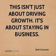 Growth Quotes Mesmerizing Business Growth Quotes  Google Search  Writing Tips  Pinterest