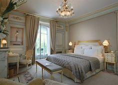 Image result for ritz hotel paris photos