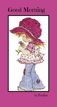Shara kay By Paoline Disney Characters, Fictional Characters, Aurora Sleeping Beauty, Disney Princess, Art, Craft Art, Kunst, Fantasy Characters, Disney Princes