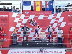 GP VAL 2019 : 56ÈME VICTOIRE EN CARRIÈRE POUR MARQUEZ – Prono-motogp.com Ducati, Grand Prix, Marc Marquez, Motogp, Tulle, World Championship