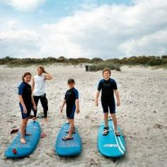 Florida Surf Lessons | Best surf lessons Cocoa Beach Florida | Best surf schools in Florida