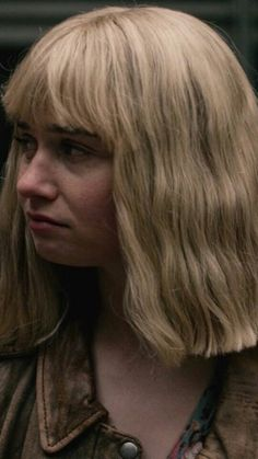 Alyssa❤ Série: The End Of The Fucking World❤ Original Netflix The End, End Of The World, Ing Words, Jessica Barden, World Tv, Couple Wallpaper, Avatar Couple, Flower Of Life, Matching Icons