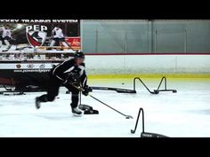 Connor McDavid talks about Power Edge Pro the best Hockey Training System Pro Hockey, Hockey Players, Connor Mcdavid, Hockey Training, Train System, Training Videos, Basketball Court, Savior, Division