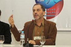 CARLOS  -  Professor  de  Geografia: Números contradizem onda de pessimismo com economi...