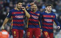 Barcelona gana el Mundial de Clubes al vencer al River Plate - periodismo360rd periodismo360rd
