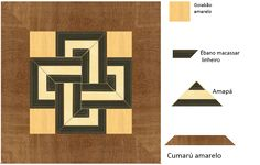 Tutorial geometric parte 1