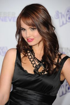 Best HD Photos Wallpapers Pics of Debby Ryan