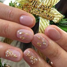 「ネイルしてると仕事がはかどる!」 そんなお手伝いさせて貰えてるなんて嬉しいクリスマス旅行楽しんできて下さいね私もクリスマスしたーーい‼️* 大人気のツリーネイルオーナメントもカワイイ✨ * #クリスマスネイル #ツリーネイル ネイル #12月ネイル #オーナメントネイル #冬ネイル2017 #christmasnails * * * * * クルマ屋さんの一角をお借りしてます* 学生さん、主婦さんのネイルデビューを応援しております * * #エムズネイル1000円 #エムズネイル #相模原市 #相模原市南区 #オシャレ #ママ #相模原市南区ネイル #相模原市ネイルサロン #相模原市南区ネイルサロン #相模原市ネイル1000円 #原当麻 #相模原市中央区 #相模原市緑区 #ママネイル #セルフネイル #爪育成 #キュート #オフィスネイル #女子力 #いいね返し #l4l #いいねした人で気になった人フォロー