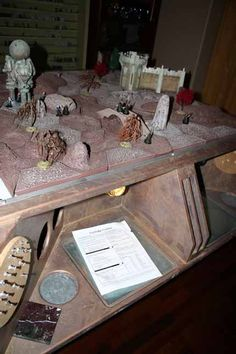 The Best Gaming Table | Dream Home Game Room | Pinterest | Game Rooms And  Room