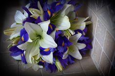 Flowers.  Photo taken by Elizabeth Medina. Best photographer ever.