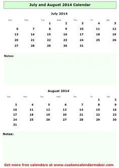 printable calendar 2015 june