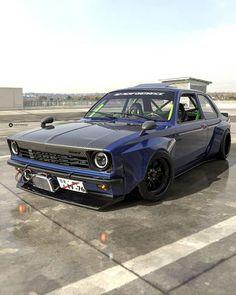 Tuner Cars, Jdm Cars, Drifting Cars, Toyota Cars, Futuristic Cars, Car Tuning, Unique Cars, Modified Cars, Retro Cars